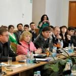 Фото с сайта http://fmd.kh.ua/